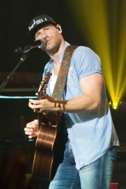 Chase Rice-9245